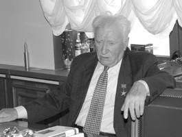 Глава АСВ Юрий Исаев может войти в совет директоров Банка Москвы ...   200x265