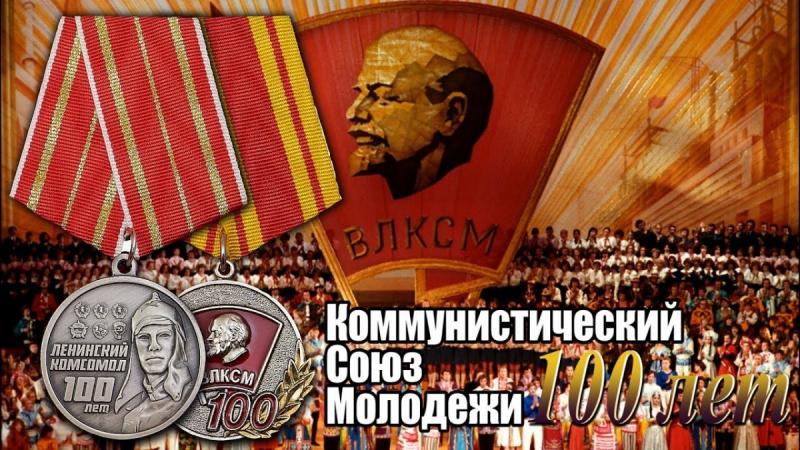Валентин Юркин: «Умная нация – сильная нация».