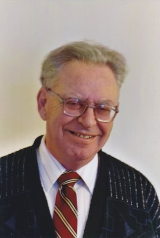 Георгию Чернявскому – 85 лет