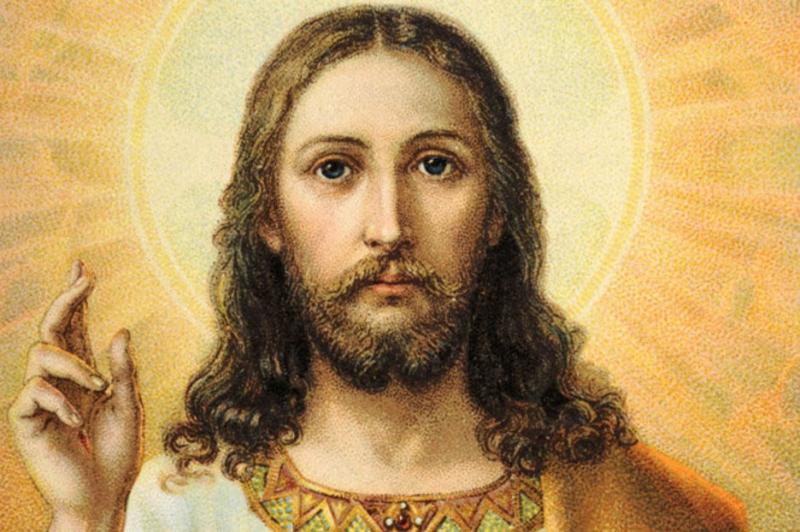 «Слишком человеческое» или сумма христианства?