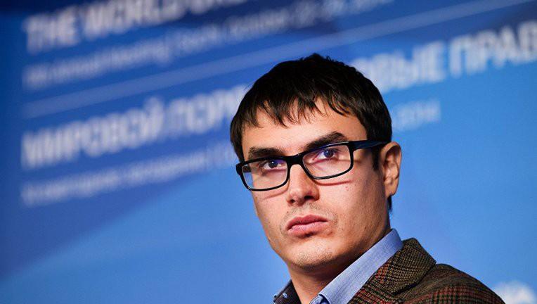 В эфире телеканала «Культура» лауреат «Большой книги» Сергей Шаргунов рассказал о своей родословной и творческом пути