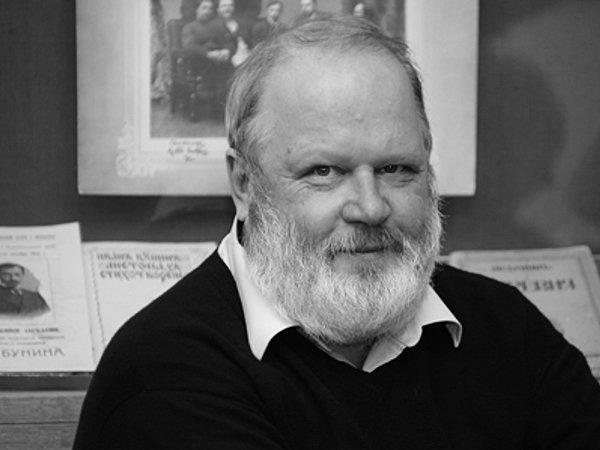 Николай Богомолов: Светлая память