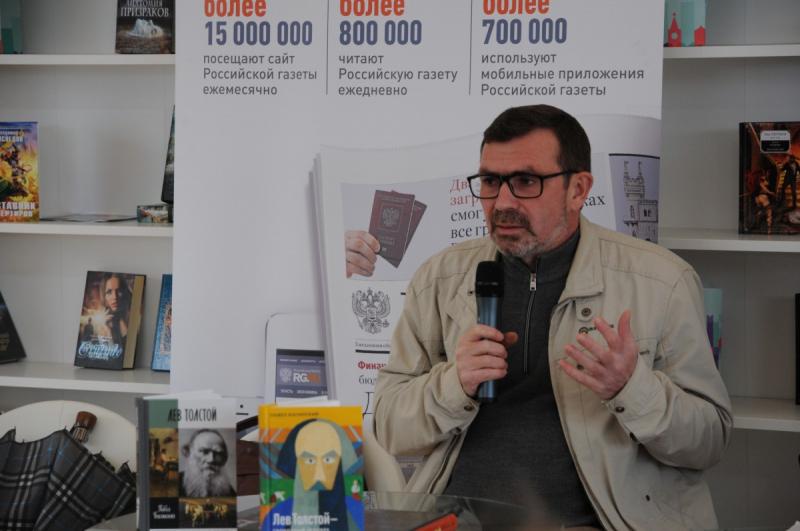 500 событий на Красной площади