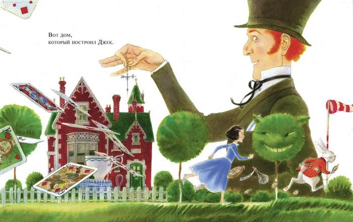 Неожиданные и «неудобные» факты, обнаруженные Андреем Танасейчуком в биографии Джека Лондона – пожалуй, самого любимого в нашей стране американского писателя
