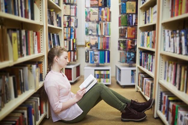 В марте 2016 года издательство «Молодая гвардия» планирует выпустить следующие издания…