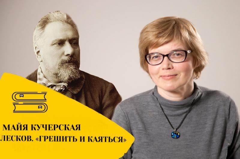 «История Шукшина — это история победы над невыносимыми обстоятельствами жизни, победы любой ценой»