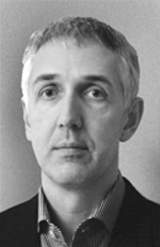Поздравляем Владимира Широгорова