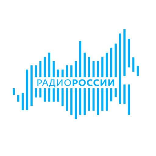 Валентин Юркин: «Взлетная полоса»