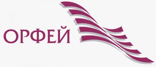 Первый заместитель главного редактора издательства «Молодая гвардия» стала гостем радио «Орфей»