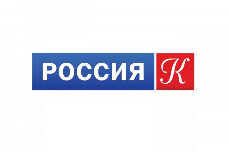 Автор биографии Ленина Лев Данилкин и Дмитрий Быков стали гостями программы «Агора» на телеканале «Культура»