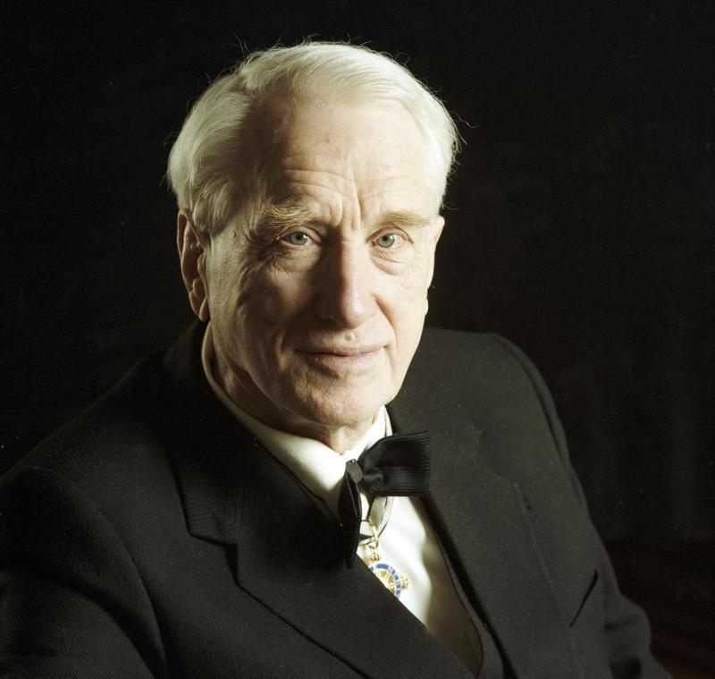 110 лет назад родился знаменитый археолог, востоковед, директор Эрмитажа в 1964—1990 годах Борис Пиотровский