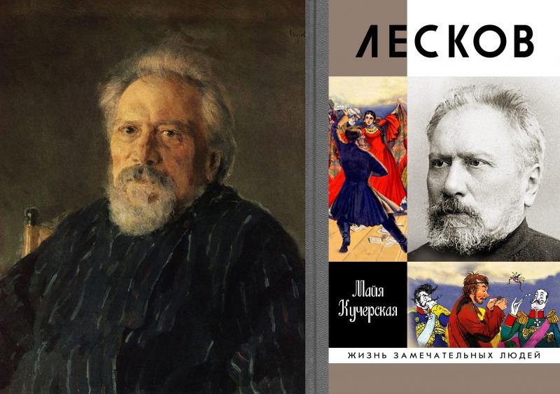 Николай Долгополов: «Если бы не их подвиг, всех нас, наверное, не было бы»