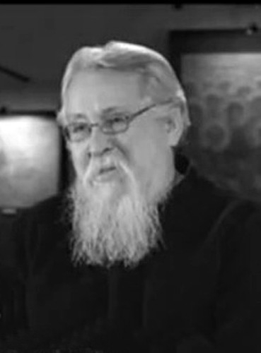 Умер Валерий Сергеев