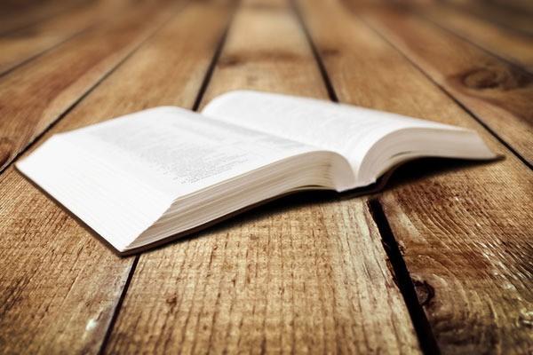 Лауреаты «Большой книги»
