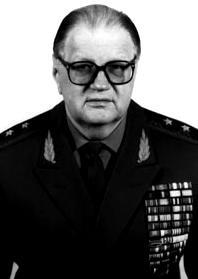 Вадим Алексеевич Кирпиченко