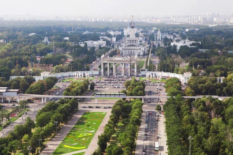 Предлагаем вашему вниманию план мероприятий на стенде «Молодой гвардии» (F1—G2) на юбилейной, 30-й Московской международной книжной выставке-ярмарке (6—10 сентября)