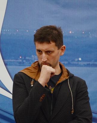 Лев Данилкин – главный в «Лицее»