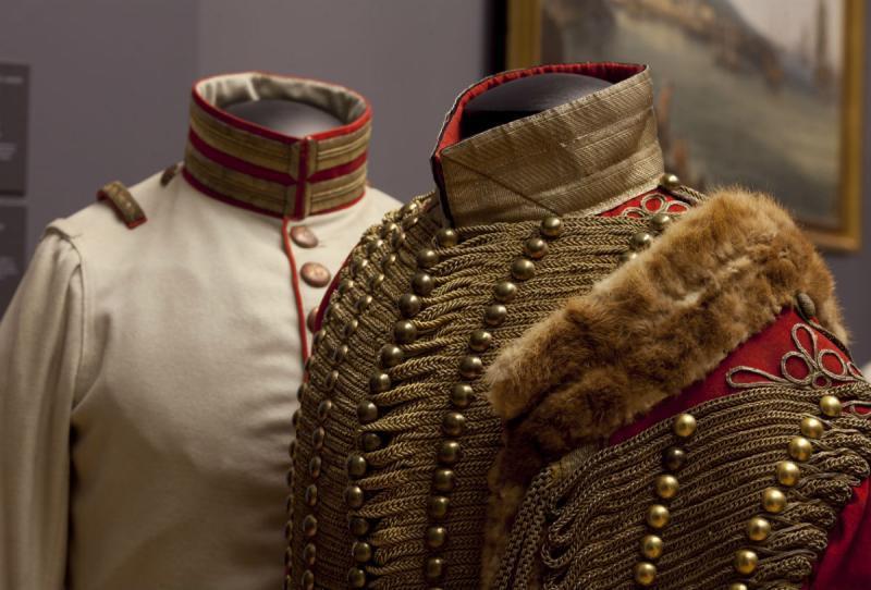 Александр III. Мифы и факты