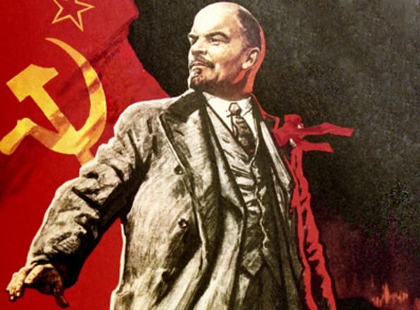 За две недели буктрейлер на книгу Льва Данилкина «Ленин: Пантократор солнечных пылинок» набрал 10 тысяч просмотров на Youtube
