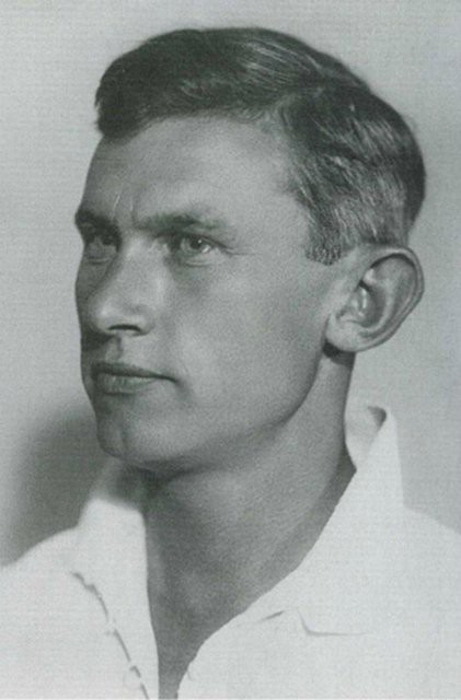 Роман Сенчин – о биографии одного из классиков советской литературы Александра Фадеева