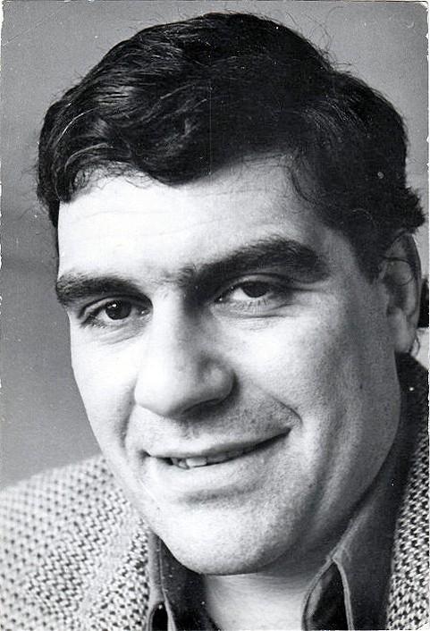Сергей_Довлатов (1941--1990)