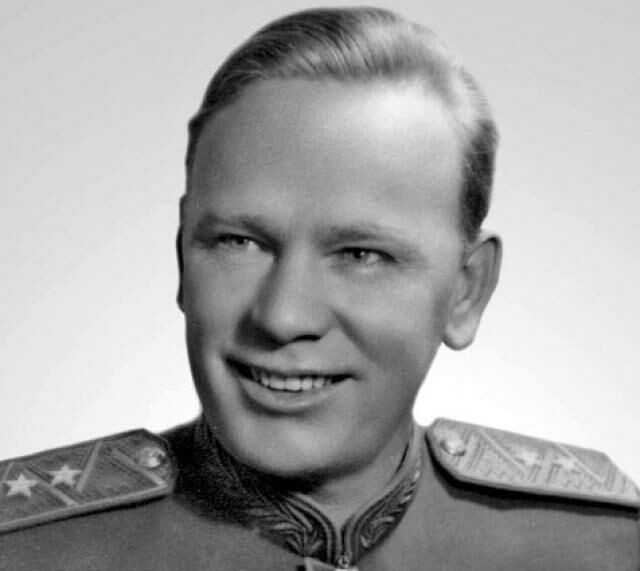На Урале к 100-летию СВР откроют первый в России музей разведки