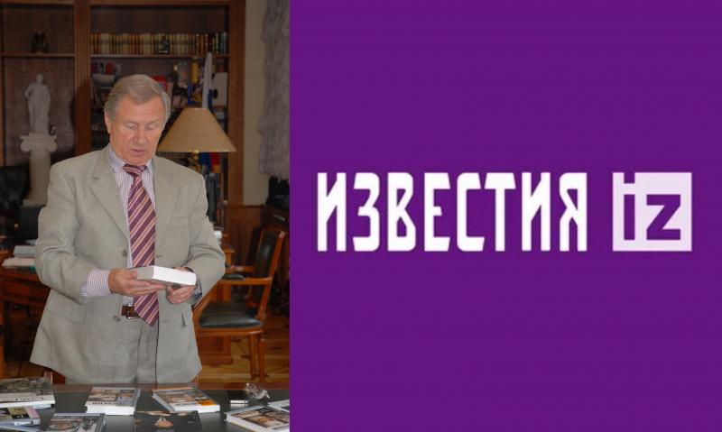 8 июля в Московском доме книги на Новом Арбате состоялась встреча с известным писателем, поэтом, журналистом, теле- и радиоведущим Дмитрием Быковым