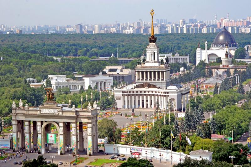 7–11 сентября в 75-м павильоне ВДНХ состоится очередная – уже 29-я – Московская международная книжная выставка-ярмарка. На стенде «Молодой гвардии» (F1-G1) мы представим все наши лучшие книги