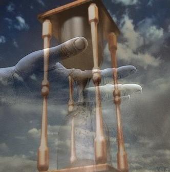 «ЖЗЛ»: Спасение от забвения